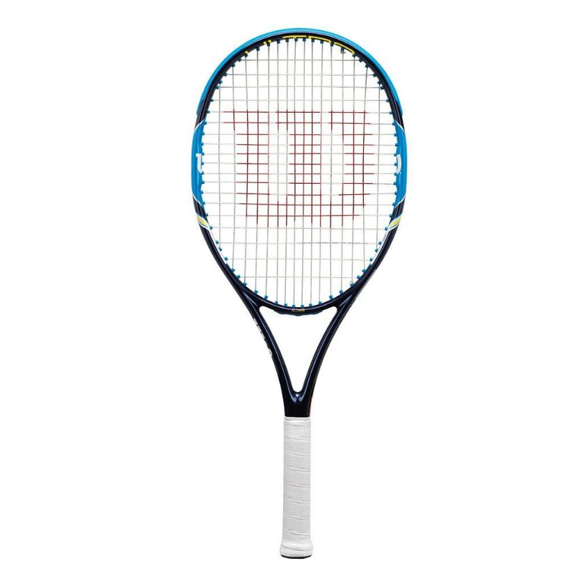 Wilson Ultra 100 Review - One Of The Best Ever?