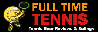 Full Time Tennis